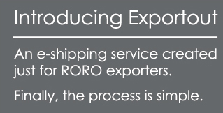 introducing_Exportout_an_e-shipping_service_created_just_for_roro_exporters_finally_the_process_is_simple
